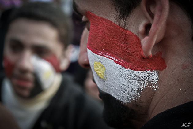 Egitto oggi è cambiato?