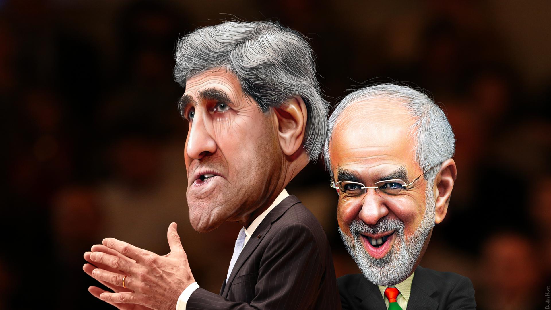 accordo sul nucleare
