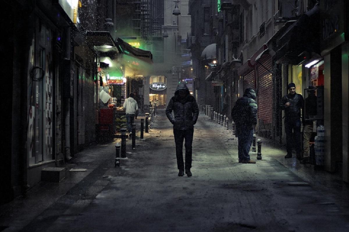 attori solitari