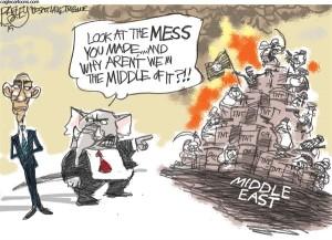 guerre civili
