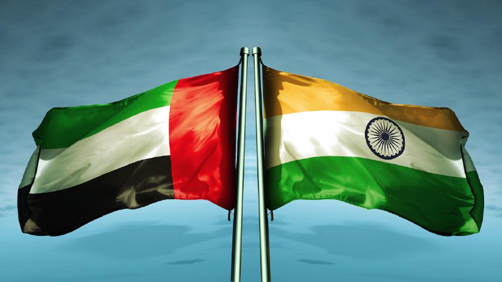 Emirati Arabi Uniti