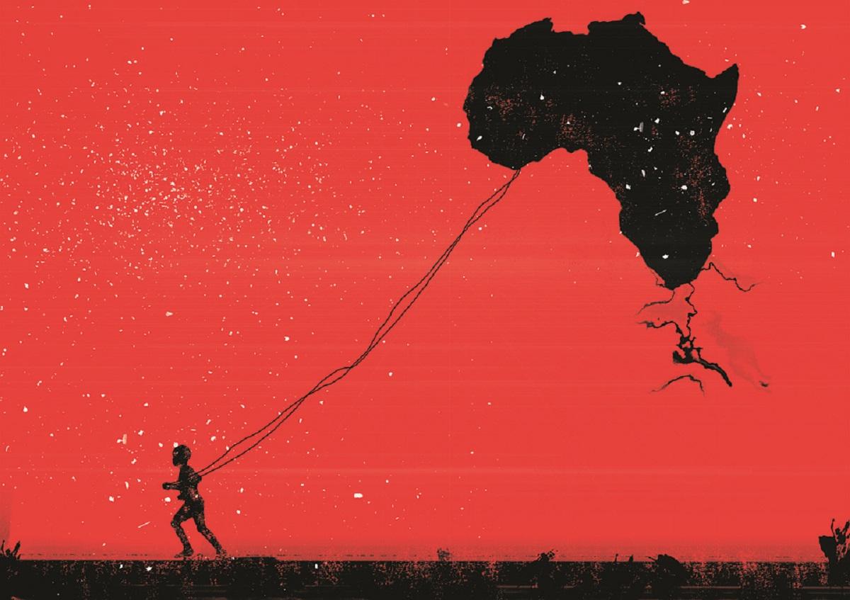 Africa e Stati Uniti