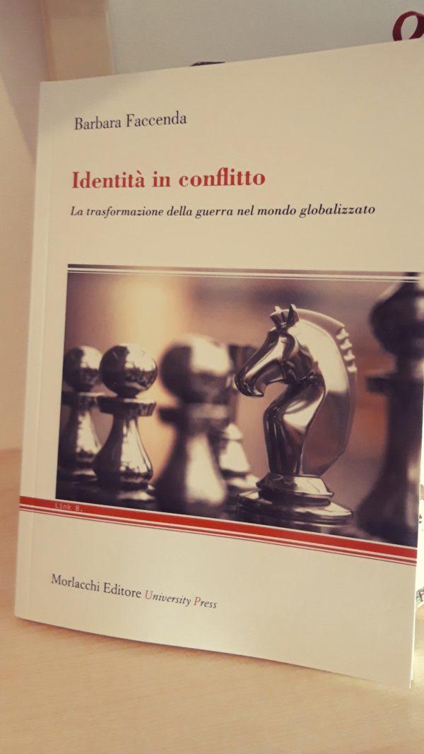 Identità in conflitto